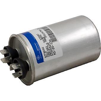 "Vanguard RD-20-370 370V 1.75"" x 2.87"" Run Capacitor"