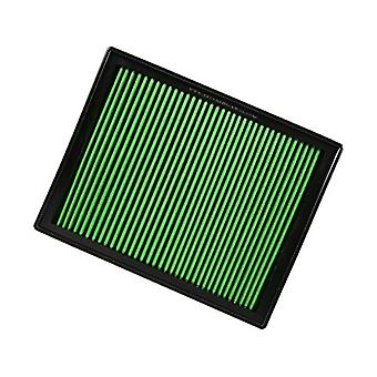 Green Filter 7190 FORD MUSTANG, PONTIAC GTO