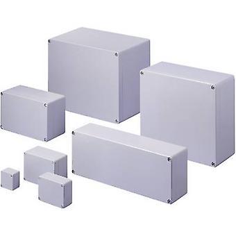 Rittal GA 9107.210 9107.210 Universal enclosure 250 x 57 x 80 Aluminium Grey (RAL 7001) 1 pc(s)