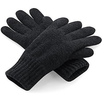 Outdoor Look Mens Beauly Thinsulate Thermal Winter Gloves