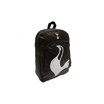 Tottenham Hotspur FC React Backpack