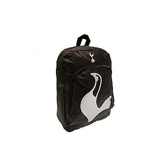 Tottenham Hotspur FC réagir Backpack