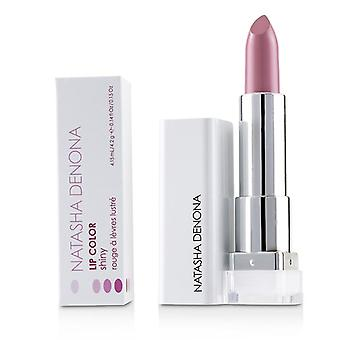 Natasha Denona Lip Color - # 26 Light Rose (shiny) - 4.15ml/4.2g