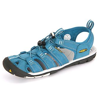 Keen Clearwater Cnx 1012538 trekking summer women shoes