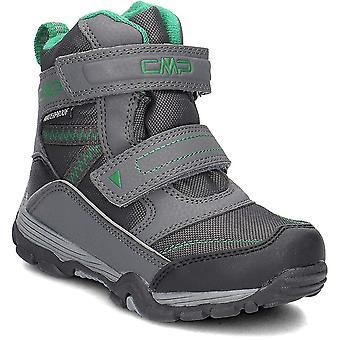 CMP Pyry Snow Boot 38Q4514U887   kids shoes