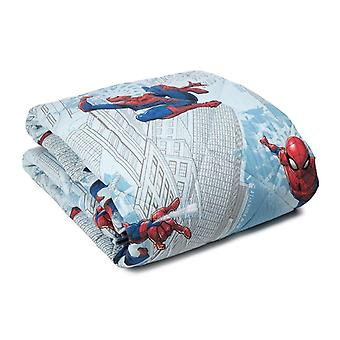 Dekbedovertrek Bed Spiderman door Caleffi