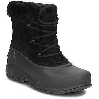 Sorel Snow Angel Lace NL1810010 universal winter women shoes