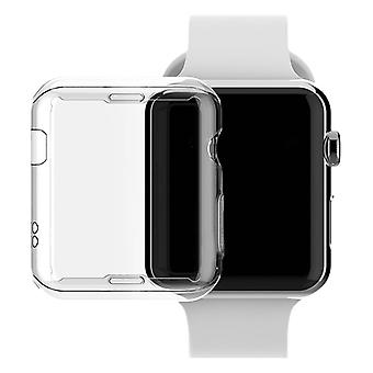 Apple Watch Screen Protector-Series 1
