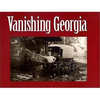 失われつつあるジョージア - 消失のジョージアのコレクションからの写真