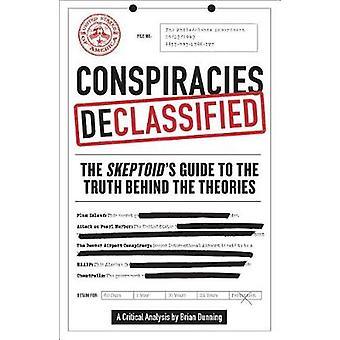 المؤامرات السرية-دليل سكيبتويد الحقيقة وراء