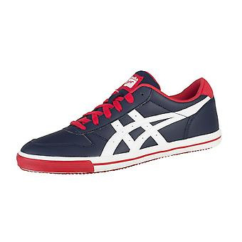 Asics Aaron GS C3A4J5001 universal all year kids shoes