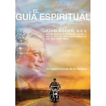 El guia espiritual / guida spirituale