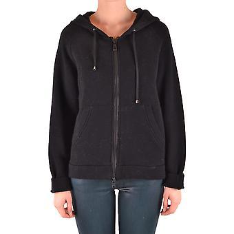 Peuterey Ezbc017102 Women's Multicolor Cotton Sweatshirt