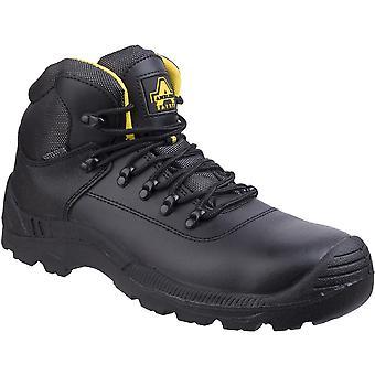 أمبليرس سلامة FS220 الرباط للماء حتى الجلود والأحذية السلامة