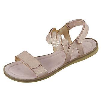 Bisgaard 71919119709 universal summer kids shoes