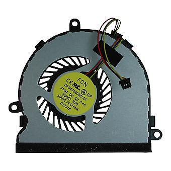 HP Home 15-r066TU Replacement Laptop Fan