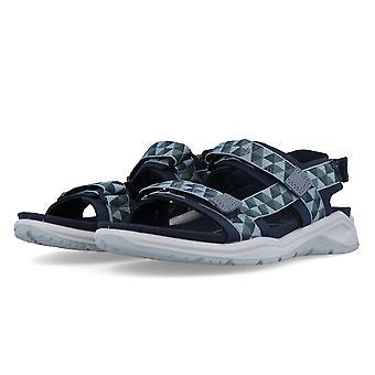 Chaussures de marche Ecco X Trinsic Women-apos;s