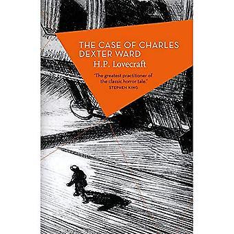Im Fall von Charles