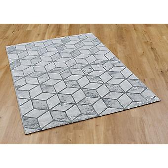 Galleria 63488 6696 rektangel mattor moderna mattor