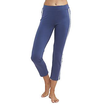 Rösch 1193254-16390 Women's Pure Surf Blue Lounge Pant