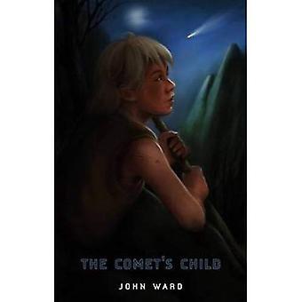 The Comet's Child