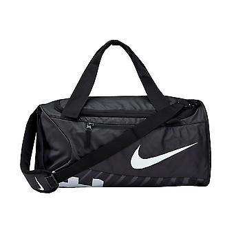 Nike Alpha Adapt CB L BA5181-010 Unisex bag