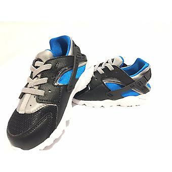 Nike Air Huarache ajaa TD Infant kengät