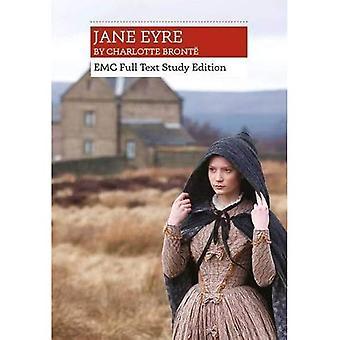 Jane Eyre: texto completo da EMC