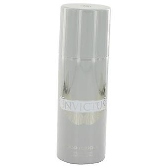 Invictus deodorant spray door paco rabanne 516902 150 ml