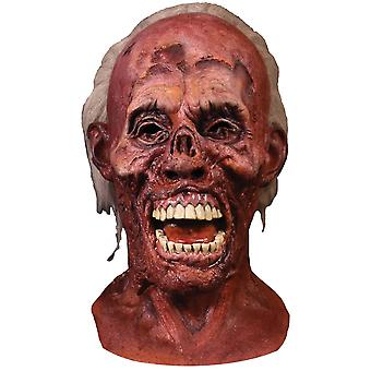 Eyeless Walker Adult Mask