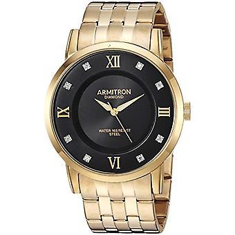 Armitron Horloge Man Ref. 20/5251BKGP