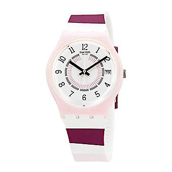 Swatch Watch Woman Ref. GP402_US