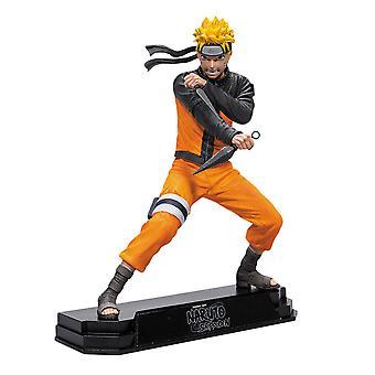 Naruto Shippuden Naruto 7