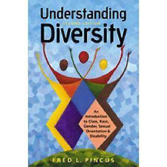 Comprendre la diversité - une Introduction à la classe - Race - sexe - S