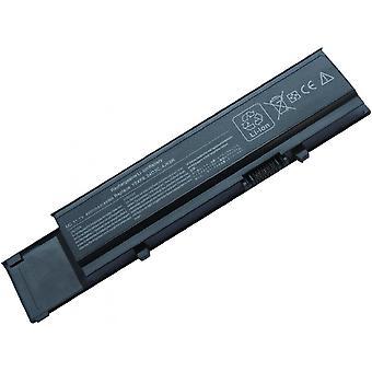 Batteria portatile premium power per Dell 312-0997