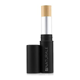 Au Naturale Zero Gravity C2p Foundation Stick - Sand - 9ml/0.3oz