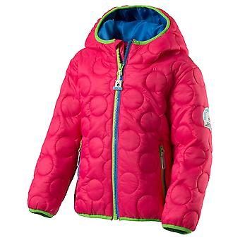 McKinley 267517405 Tabea Girls Jacket