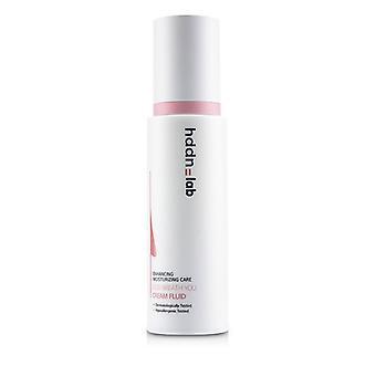 SNP Hddn=Lab God Breath You Cream Fluid 50ml/1.69oz