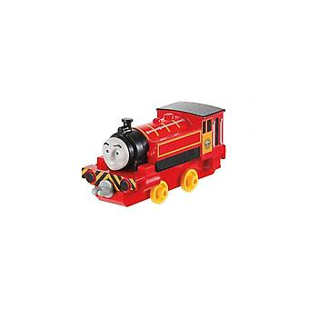 Fisher Price Thomas Adventures - Victor - Die Cast