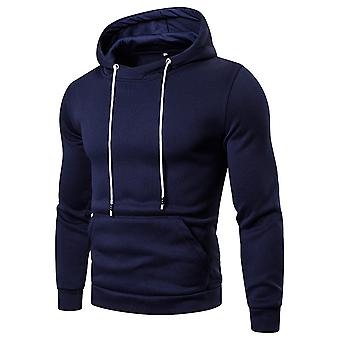 Allthemen Men 's Casual Stylish Hooded Solid Long-sleeve Top Sweatshirt Allthemen Men 's Casual Stylish Hooded Solid Long-sleeve Top Sweatshirt Allthemen Men 's Casual Stylish Hooded Solid Long-sleeve Top Sweatshirt Allthe