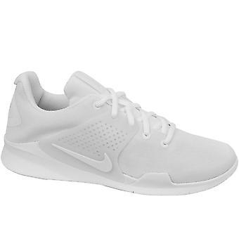 Nike Arrowz GS 904232100 univerzális egész évben gyerekcipők