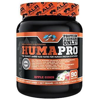 ALRI هومابرو 667 غرام