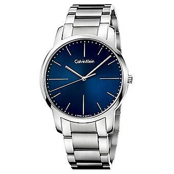 Calvin Klein Men's Watch-K2G2G1ZN