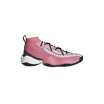 Adidas Originals Crazy BYW LVL X Pharrell Williams G28183 Fashion Sneakers