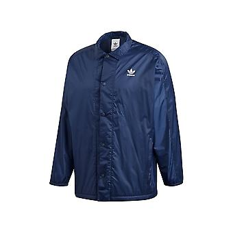 Blouson Adidas Originals Winterized Coach Jacket DH5787