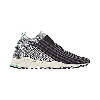 Adidas Originals Eqt Ondersteuning Sk Primeknit Dames B37528 Fashion Sneakers