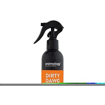 Animology Champu Lavado en Seco (Dogs , Grooming & Wellbeing , Shampoos)