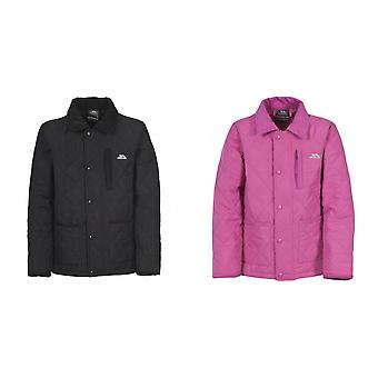 Trespass Childrens/Kids Dakota Padded Jacket