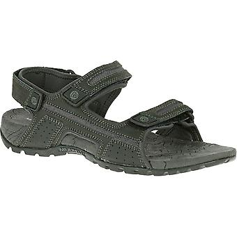 Merrell Sandspur Oak J276754C universal summer men shoes