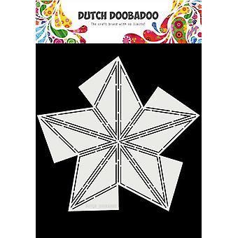 Dutch Doobadoo Card Art Star A4 470.713.758